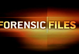 Forensic Files Trailer